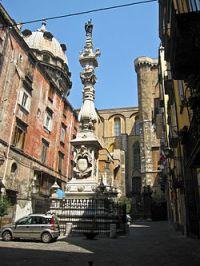 250px-Napoli_-_Piazza_Riario_Sforza_-_Guglia_di_San_Gennaro