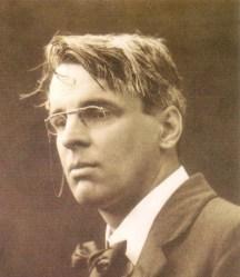 William-Butler-Yeats