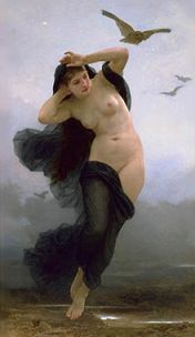 220px-William-Adolphe_Bouguereau_(1825-1905)_-_La_Nuit_(1883)