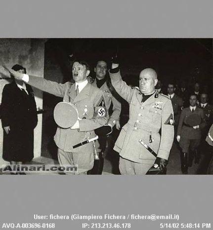 mussolini-e-hitlerfirenze-1938