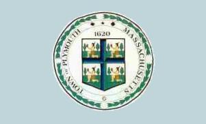 Flag_of_Plymouth,_Massachusetts